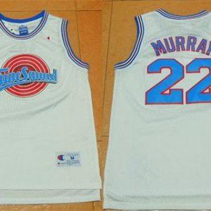 sale retailer 5494c 743f1 Cheap Jerseys NBA Authentic Basketballs at ...